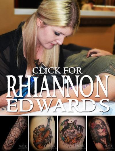 RhiannonWebsitePortCover