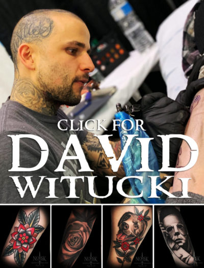 DavidWebsitePortCover